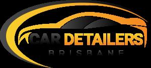 logo car detailers