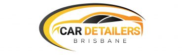car detail logo
