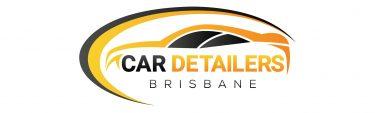 car detail logo
